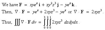 Stewart-Calculus-7e-Solutions-Chapter-16.9-Vector-Calculus-5E