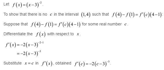 stewart-calculus-7e-solutions-Chapter-3.2-Applications-of-Differentiation-15E