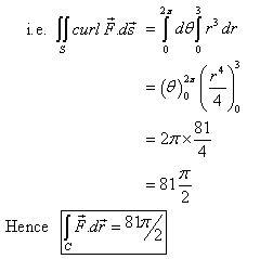 Stewart-Calculus-7e-Solutions-Chapter-16.8-Vector-Calculus-11E-4