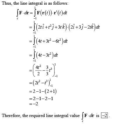 Stewart-Calculus-7e-Solutions-Chapter-16.2-Vector-Calculus-30E-1