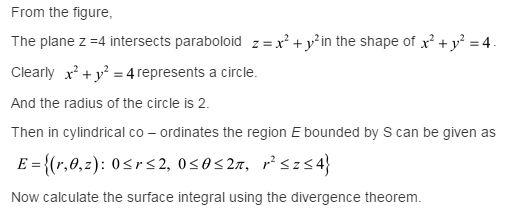 Stewart-Calculus-7e-Solutions-Chapter-16.9-Vector-Calculus-11E-1