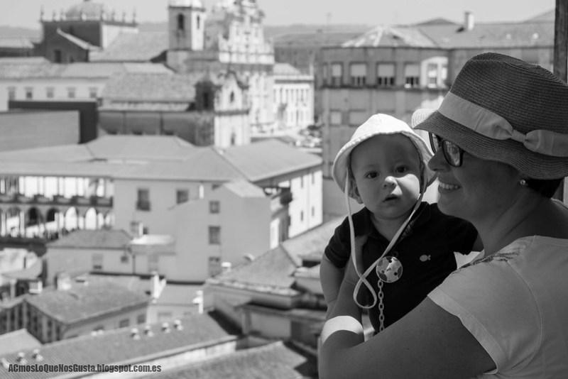 Coimbra asombra