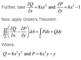 Stewart-Calculus-7e-Solutions-Chapter-16.8-Vector-Calculus-18E-3
