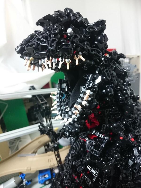nailene acrylic sculpture kit instructions