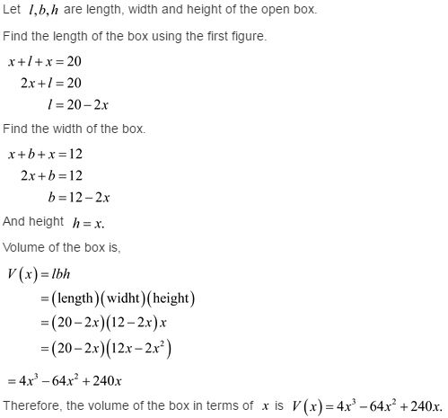 Stewart-Calculus-7e-Solutions-Chapter-1.1-Functions-and-Limits-63E-1