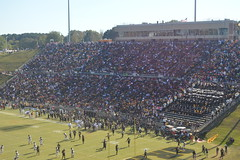 085 Grambling Homecoming