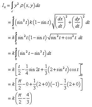 Stewart-Calculus-7e-Solutions-Chapter-16.2-Vector-Calculus-37E-1