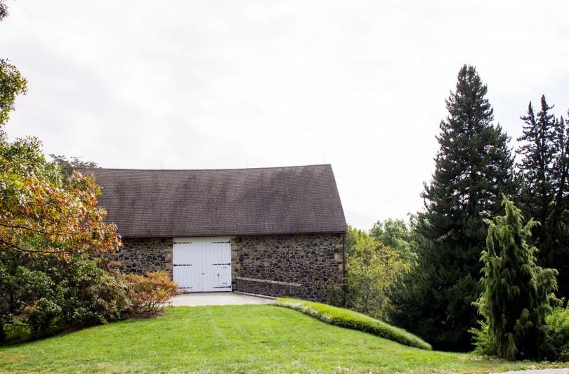 tyler-arboretum-barn-front