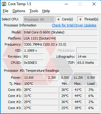 Temp-I5-6600-3.5--GHz-Full