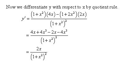 stewart-calculus-7e-solutions-Chapter-3.4-Applications-of-Differentiation-44E-2