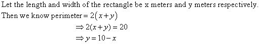 Stewart-Calculus-7e-Solutions-Chapter-1.1-Functions-and-Limits-57E