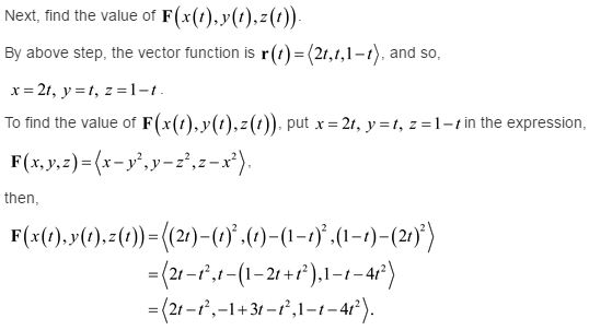 Stewart-Calculus-7e-Solutions-Chapter-16.2-Vector-Calculus-41E-2