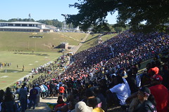 084 Grambling Homecoming
