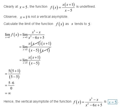 stewart-calculus-7e-solutions-Chapter-3.4-Applications-of-Differentiation-37E-3-2