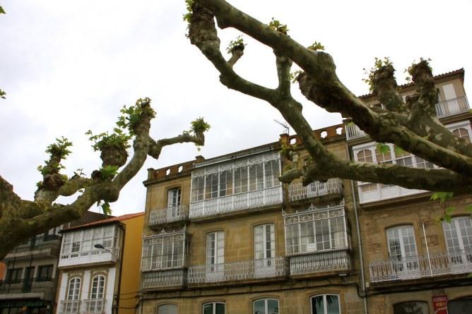 Galicia Puebla