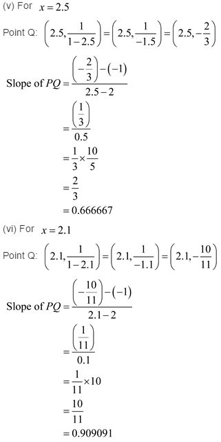 stewart-calculus-7e-solutions-Chapter-1.4-Functions-and-Limits-3E-5