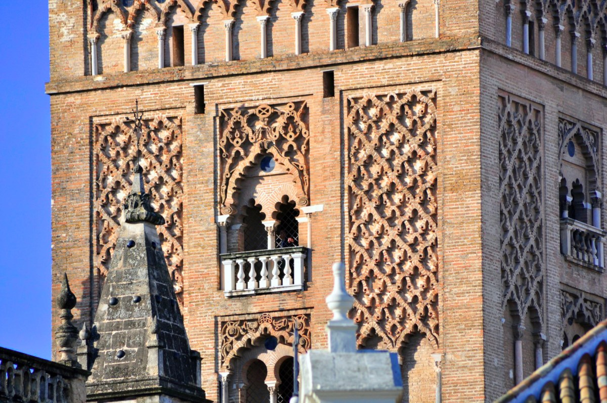 Qué ver en Sevilla, España - What to see in Sevilla, Spain Qué ver en Sevilla Qué ver en Sevilla 30706402373 817292e00b o