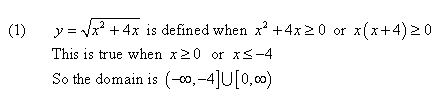 stewart-calculus-7e-solutions-Chapter-3.5-Applications-of-Differentiation-56E-8