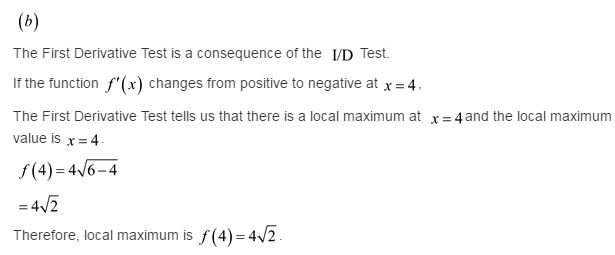 stewart-calculus-7e-solutions-Chapter-3.3-Applications-of-Differentiation-35E-1