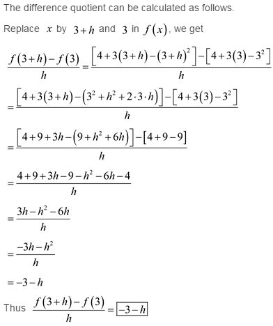 Stewart-Calculus-7e-Solutions-Chapter-1.1-Functions-and-Limits-27E-1