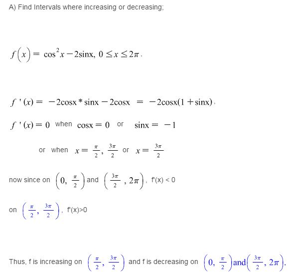 stewart-calculus-7e-solutions-Chapter-3.3-Applications-of-Differentiation-14E.1