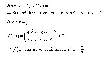 stewart-calculus-7e-solutions-Chapter-3.3-Applications-of-Differentiation-18E-3