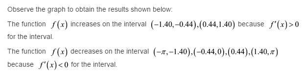 stewart-calculus-7e-solutions-Chapter-3.6-Applications-of-Differentiation-7E-3