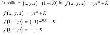 Stewart-Calculus-7e-Solutions-Chapter-16.3-Vector-Calculus-17E-8