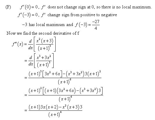 stewart-calculus-7e-solutions-Chapter-3.5-Applications-of-Differentiation-52E-3