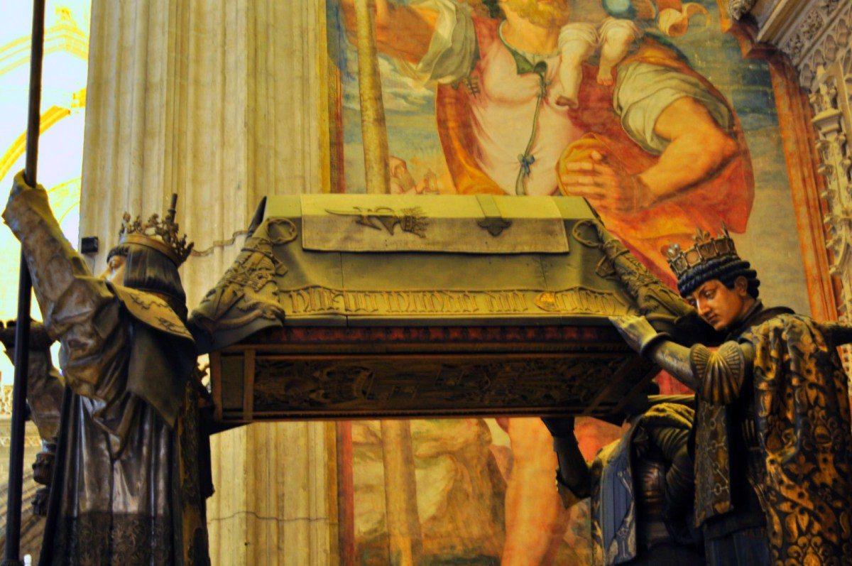 Qué ver en Sevilla, España - What to see in Sevilla, Spain Qué ver en Sevilla Qué ver en Sevilla 30706415333 de5b2bdb16 o