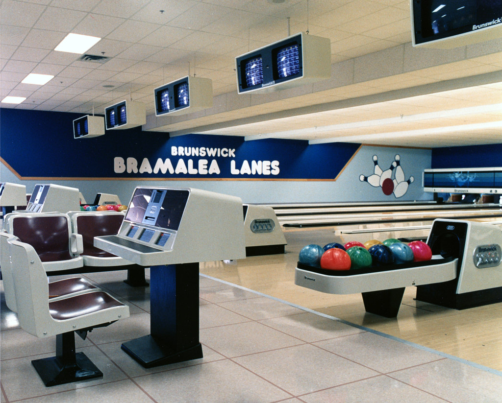 23725036773_3cc51b1e00_b?w\=600 bowling lane diagram print wiring diagram