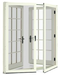 Integrity_Wood-Ultrex Inswing French Door_White Exterior ...
