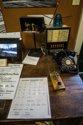 Hub City Railroad Museum-008