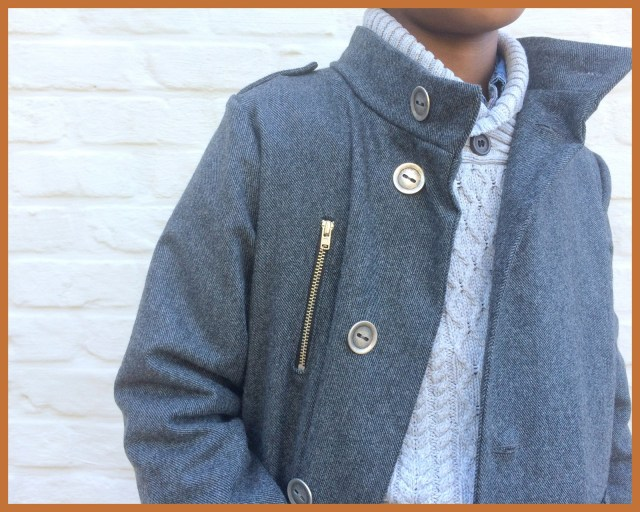 Berlin coat 4