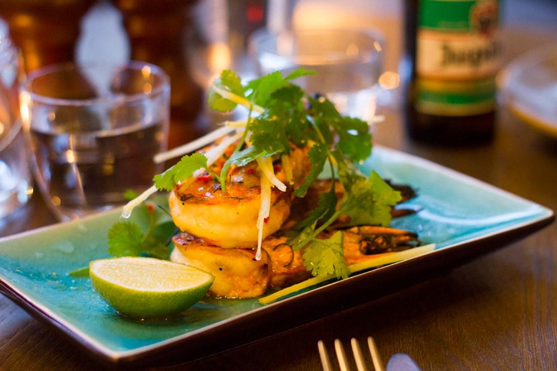 grilled-tiger-prawns-refuge-by-volta