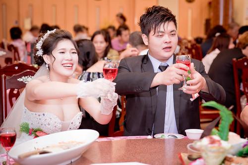 琨懿&宥鈞(10.23)