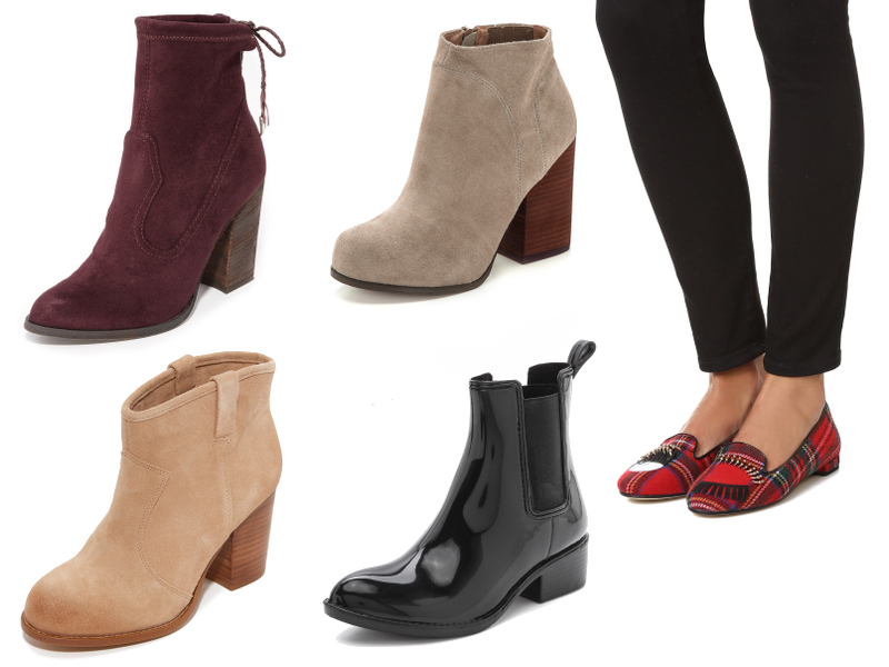 Shopbop-shoes-boots-sale-1