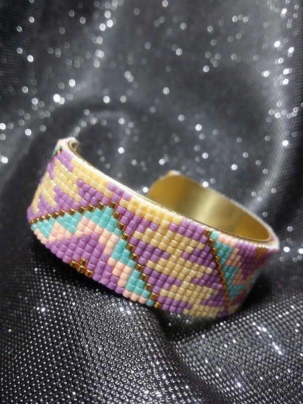 bracelet_miyuki05