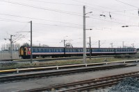 423810 at Siemens Wildenrath test track, Germany (1 Feb 20 ...