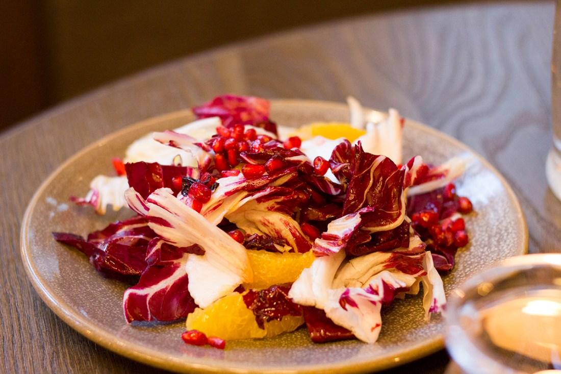 radicchio-pomegranate-orange-salad-refuge-manchester