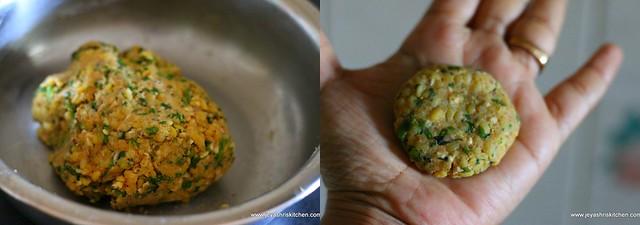 sprouts tikki 5