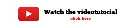 Carousel Creator 19161157 Videohive