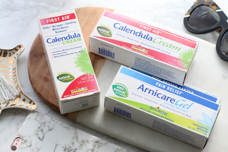 boiron-arnicare-gel-calendula-cream-2