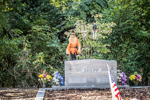 Elmwood Cemetery-041