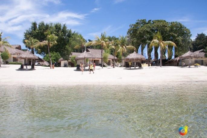 Bluewater Maribago