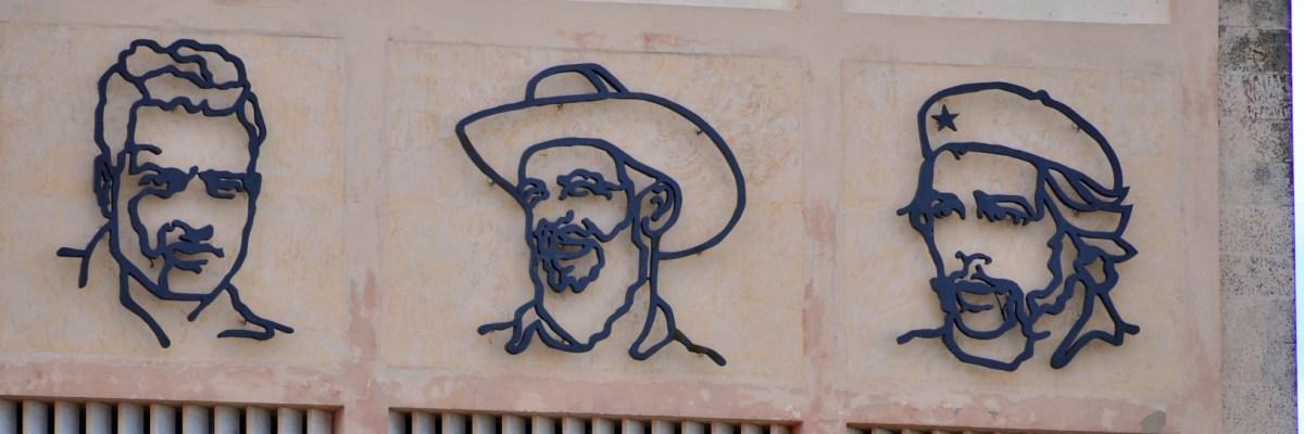 Qué ver en La Habana, Cuba Qué ver en La Habana, Cuba Qué ver en La Habana, Cuba 30472651973 05ac78b278 o