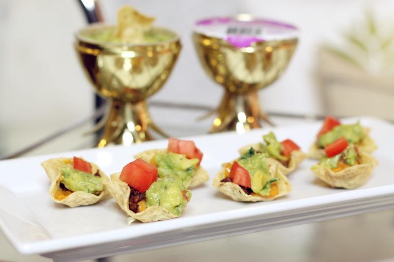 mini-taco-cups-5