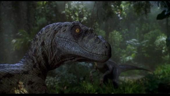 Jurassic Park III 067