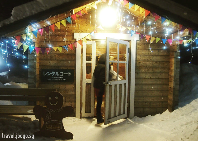Tomamu Ice Village 5 - travel.joogo.sg