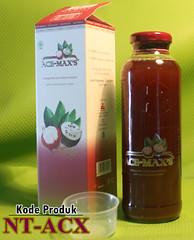 Obat Herbal Saluran Tuba Falopi Tersumbat